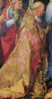Albrecht Duerer 099bis