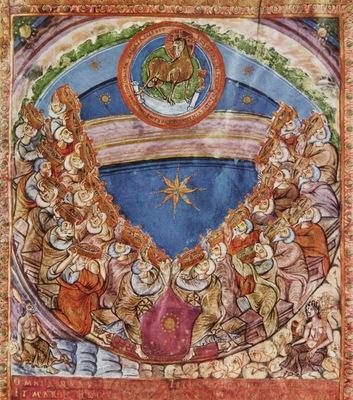 beringarius
