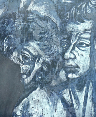 Cimabue 017 negative