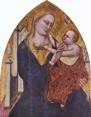 florentinischer meister des 14  jahrhunderts