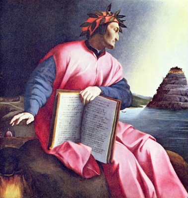 florentinischer meister um 1530