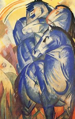 Franz Marc 029a