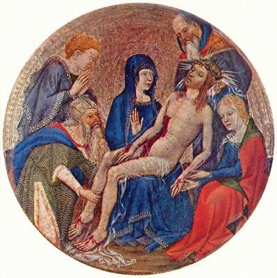 franzoesischer meister um 1390