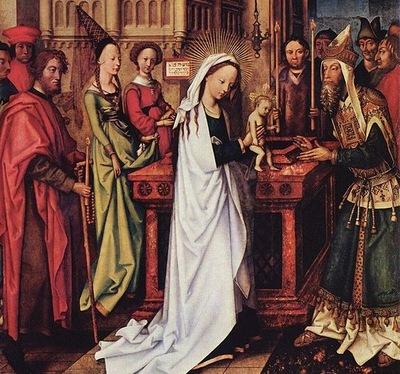 Hans Holbein d  Ae  001 excerpt
