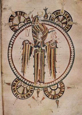 johannes meister der bibel von leon von 920