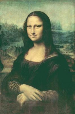 Leonardo da Vinci 042 mod