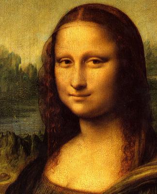 Leonardo da Vinci 043 mod