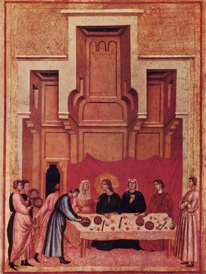 meister der legende der heiligen cecilia