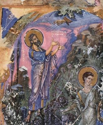 meister der predigten des heiligen gregor von nazianz