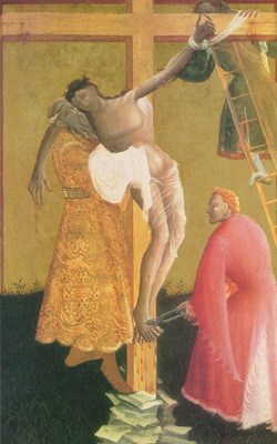 meister des berswordt altars