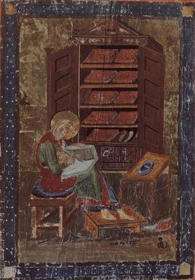 meister des codex amiatus