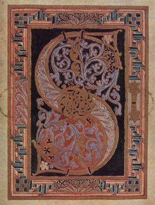 meister des gero codex