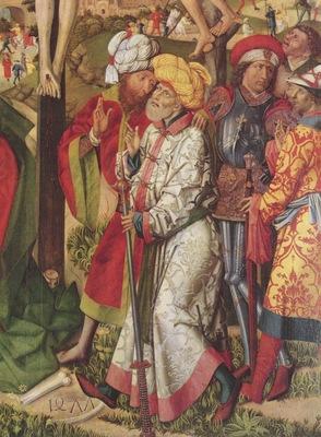 meister von 1477