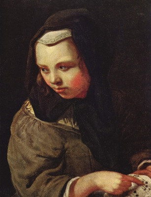 michael sweerts