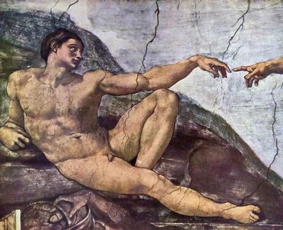 Michelangelo Buonarroti 017 corrected