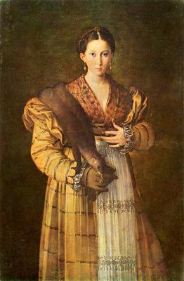 Parmigianino03