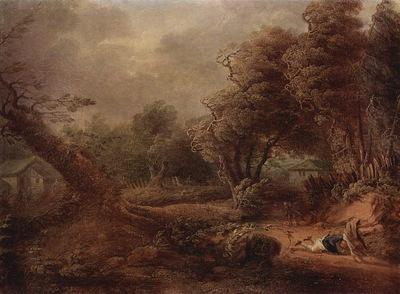 philipp hieronymus brinckmann