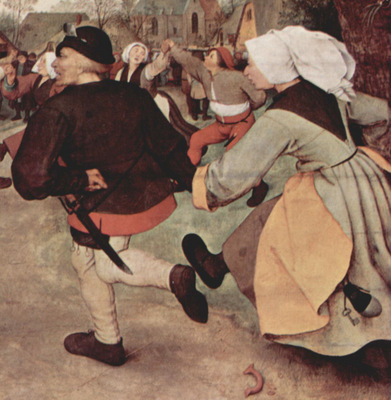 Pieter Bruegel the Elder 014 detail1