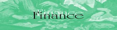 Portal finance2