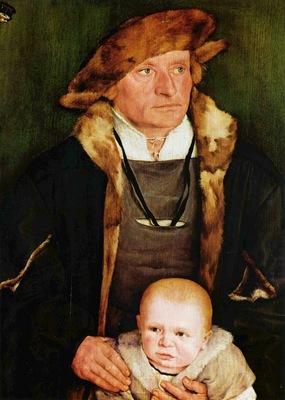 schwaebischer meister um 1525
