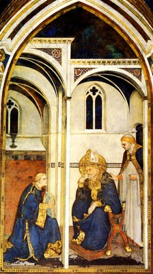 Simone Martini 039 bright
