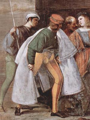 Tizian 025 detail