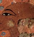 Aegyptischer Maler um 1360 v  Chr  002 Extrait