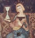 Ambrogio Lorenzetti 002 detail Temperance