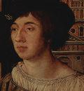 Ambrosius Holbein 002detail