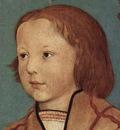 Ambrosius Holbein 004 detail