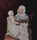 amerikanischer maler von 1674