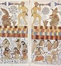 arabischer maler um 1565
