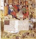 bruegger meister von 1482