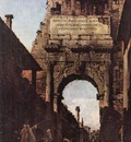 canaletto i