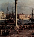 canaletto ii