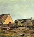 charles francois daubigny