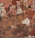 chinesischer maler des 10  jahrhunderts ii