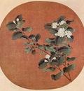 chinesischer maler des 12  jahrhunderts i