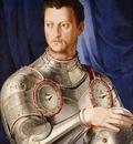 Cosimo Grand Duke