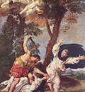 domenichino