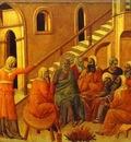 Duccio60