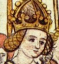 elisabeth of luxemburg meister der chronik des konzils von konstanz