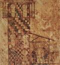 emetrius meister der schule von tavara