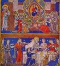 englischer meister um 1220