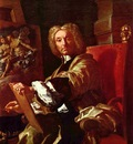 francesco solimena