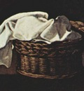 Francisco de Zurbaran 008 detail
