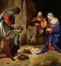 Giorgione 014 crop