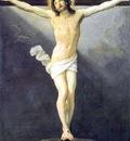 Guido Reni Crocifissione  Galleria Estense Modena