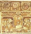 halberstaedter meister um 1170