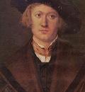 hans suess von kulmbach